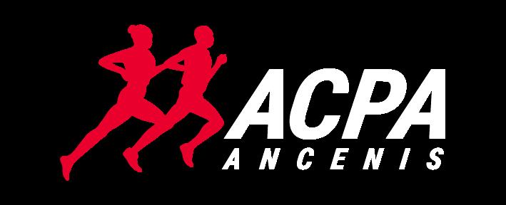 ACPA_TEST